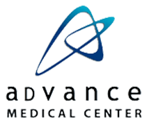 Advance Medical Center