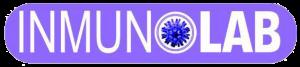 inmunolab