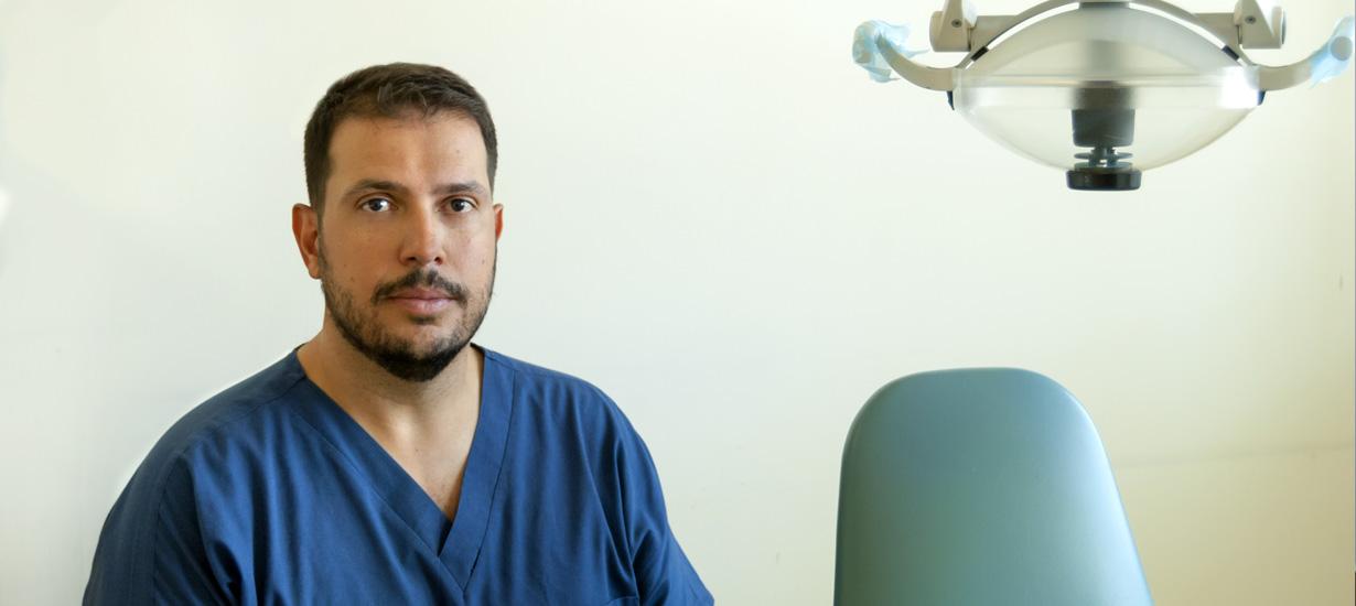 dr-diegoespinoza.01