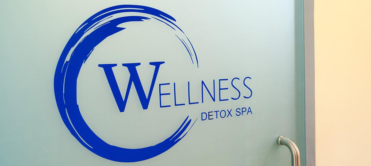 Wellness-sl1